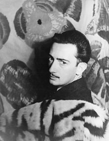 220px-Salvador_Dalí_1939[1] (220x283, 12Kb)