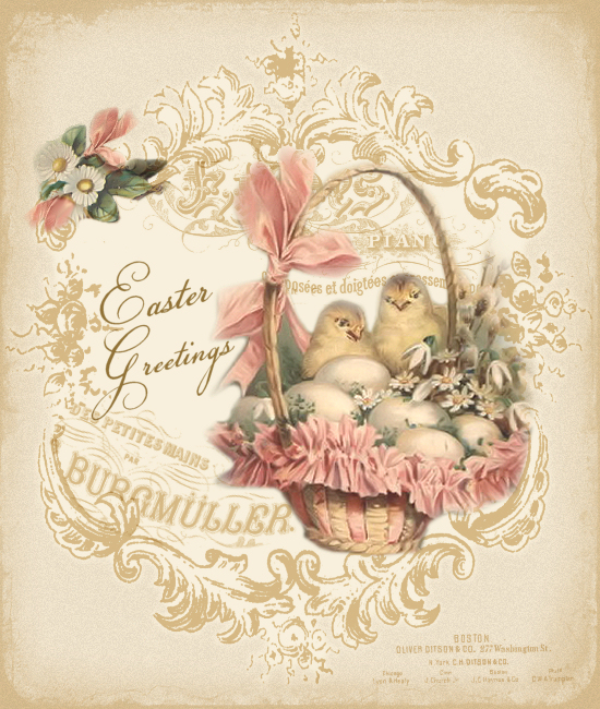 4267534_Easter_2 (550x650, 473Kb)