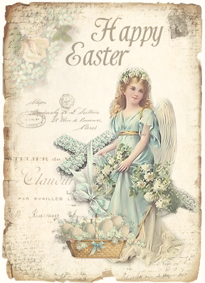 4267534_easter01 (400x550, 306Kb)