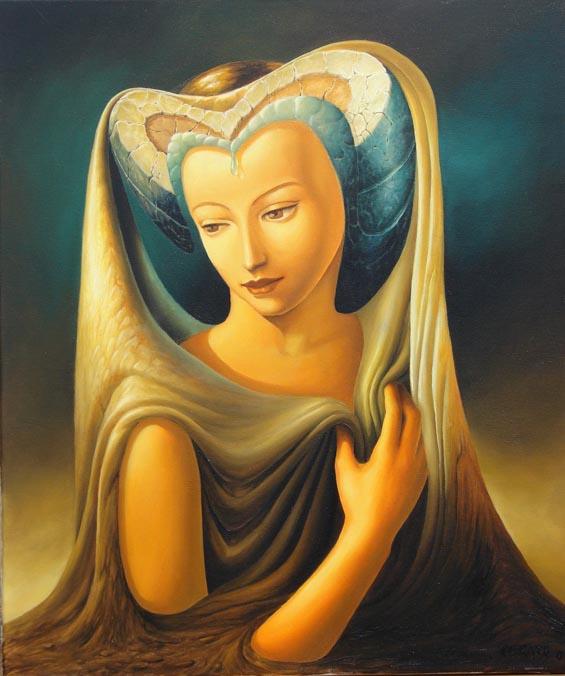 Ileana Cerato  (1) (565x676, 87Kb)