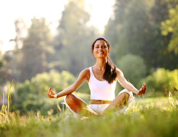 yoga (700x537, 37Kb)