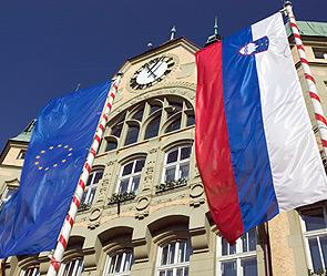 Словения (295x249, 45Kb)