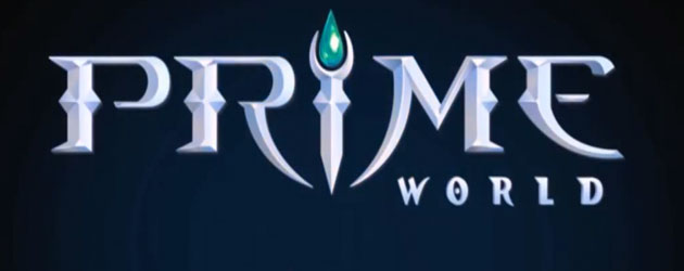 2962118_Prime_World_Logo (630x250, 34Kb)