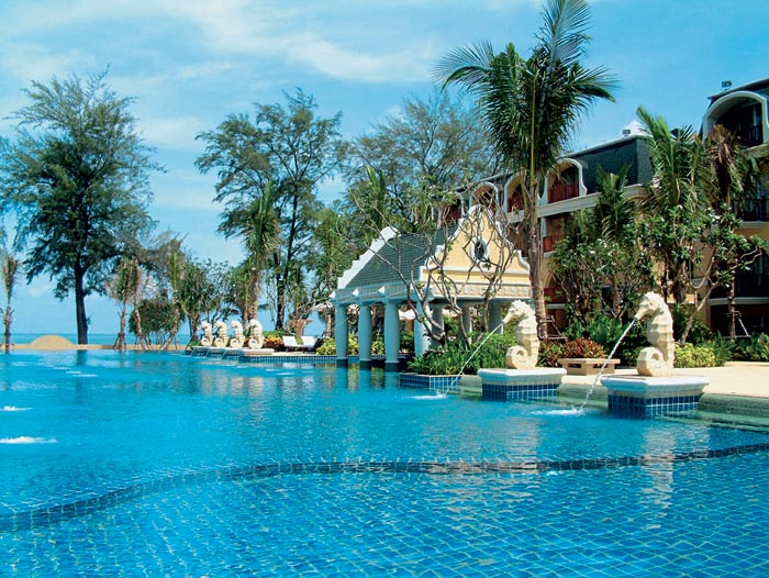Phuket-Graceland-8 (700x526, 116Kb)