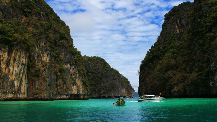 phuket-thailand-hd-wallpaper_3 (700x393, 227Kb)