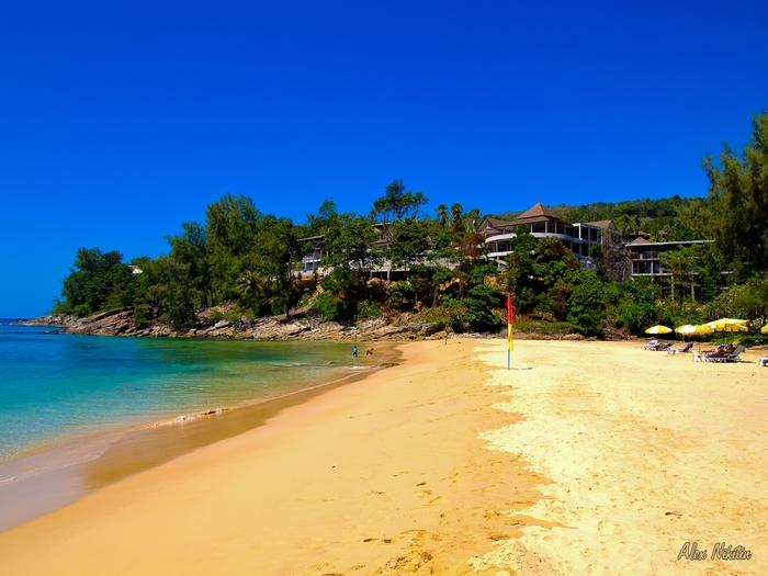 27-01-2012-phuket-Nai-Thon-Beach (700x525, 254Kb)