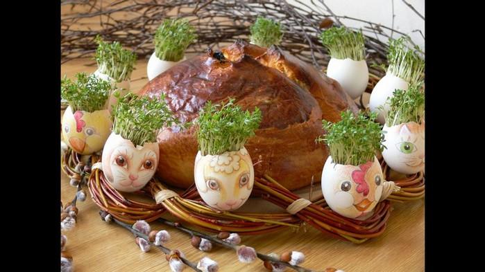 роспись пасхальных яиц (3) (700x393, 84Kb)