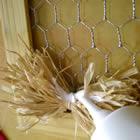 ключница с курочкой из холодного фарфора (17) (140x140, 5Kb)