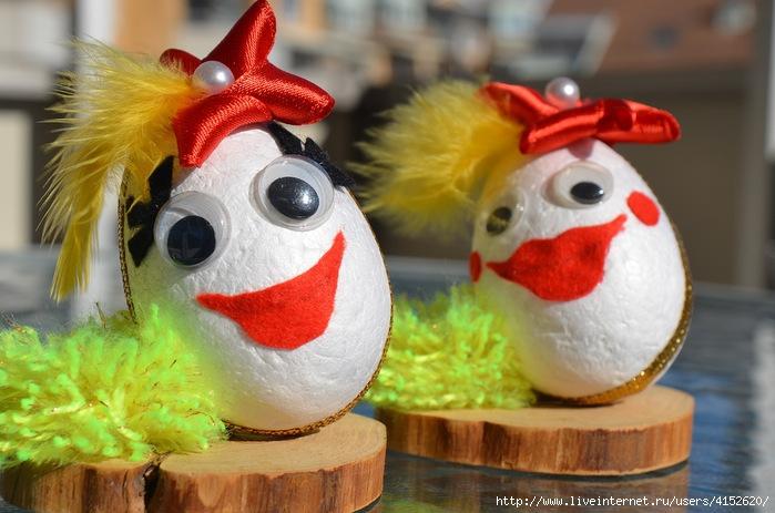 яйцы от оли2 (700x463, 201Kb)