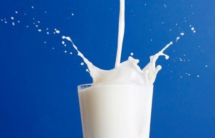 молоко (435x280, 13Kb)