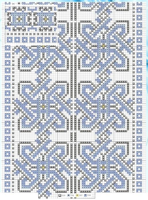 .э3 (516x700, 209Kb)