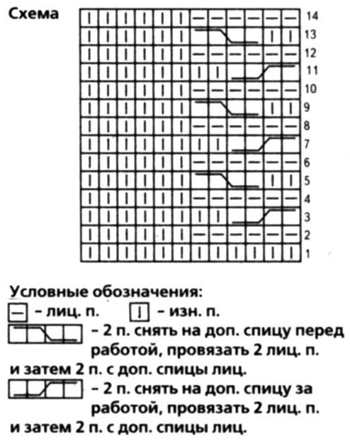 схема (494x622, 75Kb)