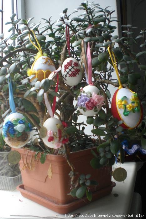 яйца 28.03.2013 033 (466x700, 242Kb)