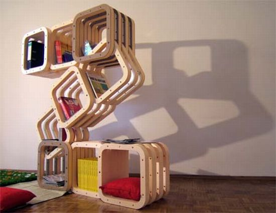 23551_modular-furniture-design-flexible-function1_tDOvM_1822 (550x425, 31Kb)