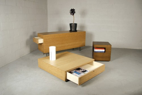 eco-friendly-furniture-design-sliding-tables (500x333, 25Kb)