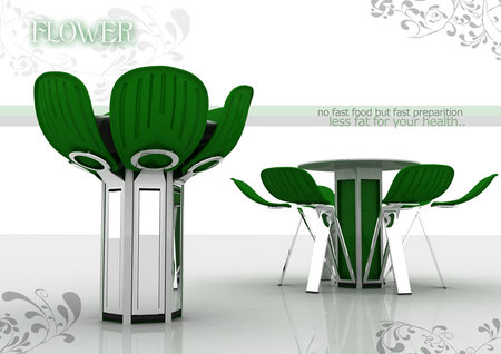 flower_blooms_furniture1 (450x318, 28Kb)