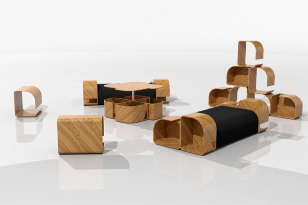 modular-furniture-design-by-krisztian-griz2 (615x410, 55Kb)