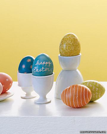 окрашенные яйца (360x450, 39Kb)