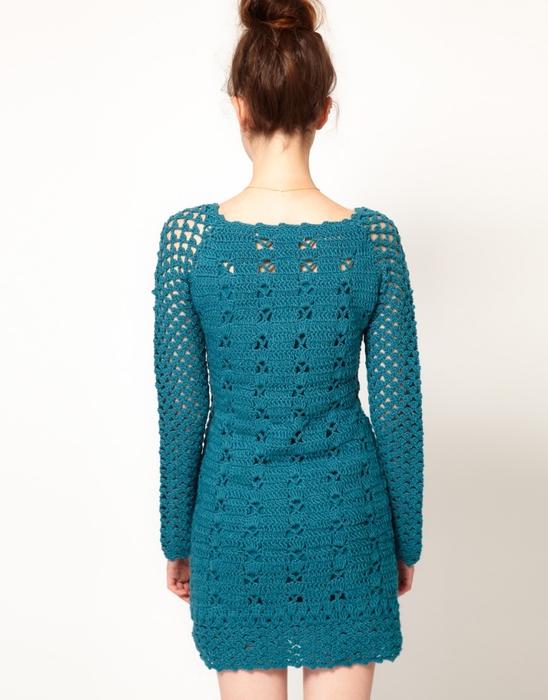 Komodo 'Lori' Dress in Crochet (2) (548x700, 184Kb)