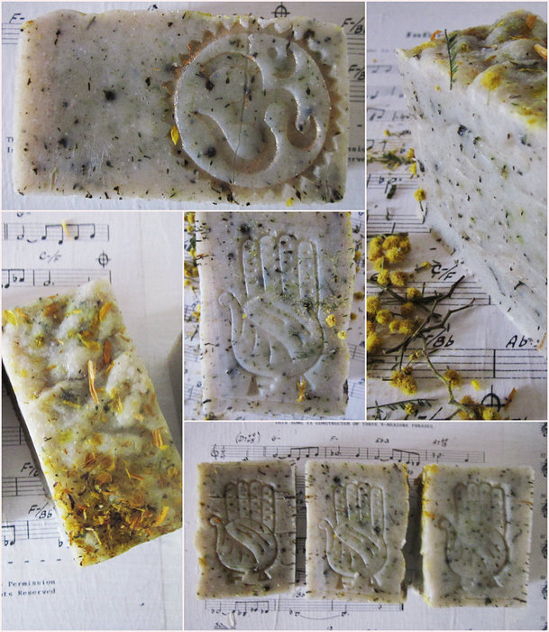collage (609x700, 130Kb)
