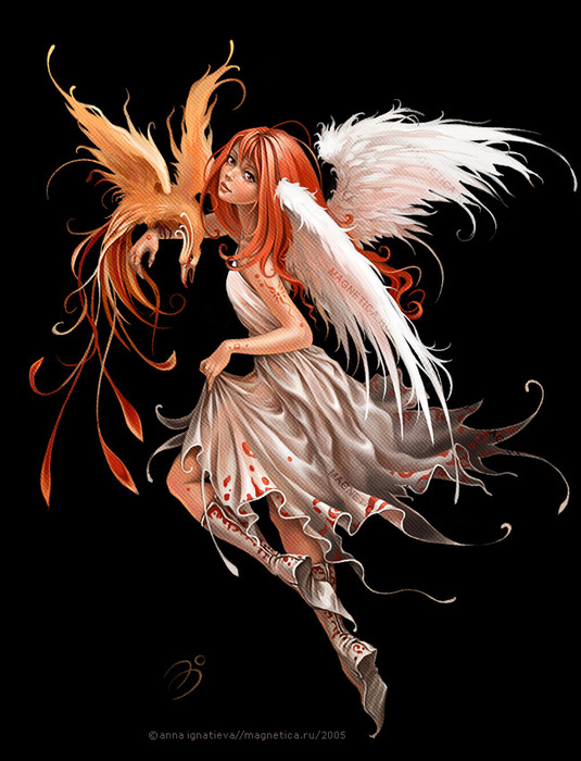 angel (535x700, 141Kb)