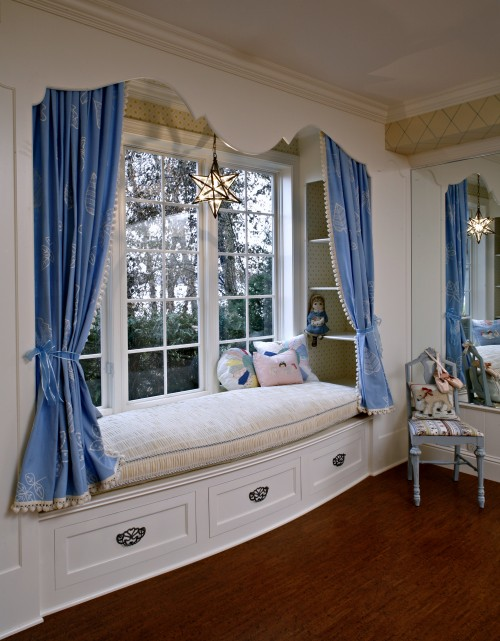 bedroom_sk_3 (500x641, 85Kb)