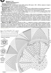 Превью zont-2-shema (493x700, 275Kb)
