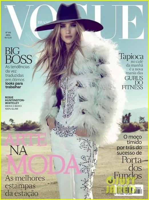 rosie-huntington-whiteley-covers-vogue-brasil-april-2013-01 (522x700, 105Kb)