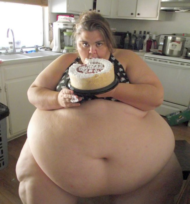america-this-is-why-you-are-fat (652x700, 57Kb)