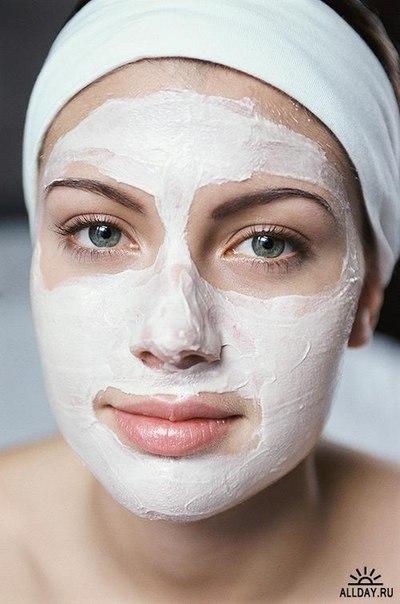 маска для лица с аспирином/1364683397_m1 (400x604, 47Kb)