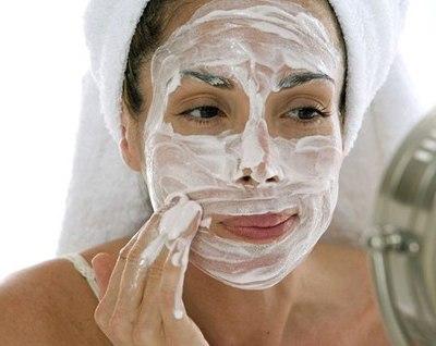 маска для лица с аспирином/1364683511_m3 (400x318, 25Kb)