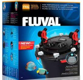 фильтра для аквариумов Fluval FX6/2741434_002 (274x265, 19Kb)