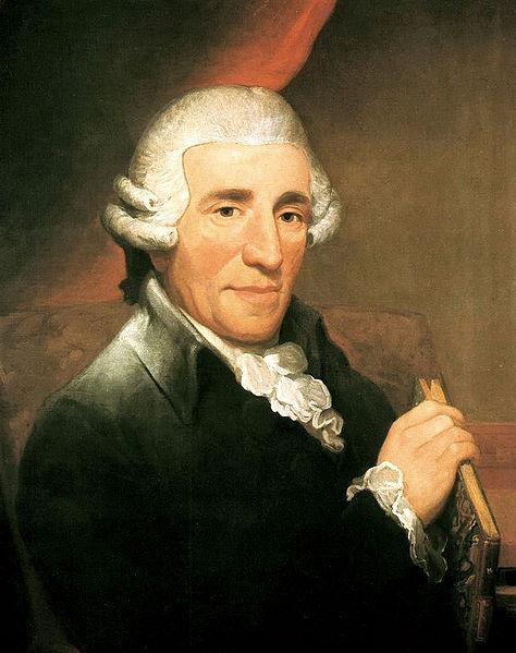 474px-Joseph_Haydn,_målning_av_Thomas_Hardy_från_1792 (474x599, 57Kb)