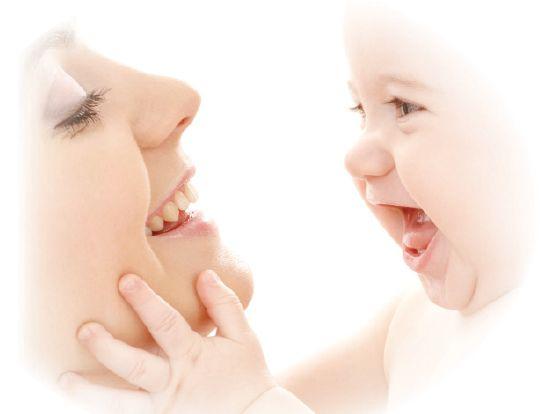 мама и ребенок (540x414, 13Kb)