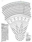 Превью 001a (535x700, 267Kb)