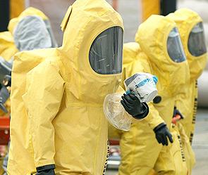 Брюссель - залежи урана (295x249, 36Kb)