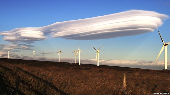 лентикулярные облака фото 6 (680x382, 38Kb)