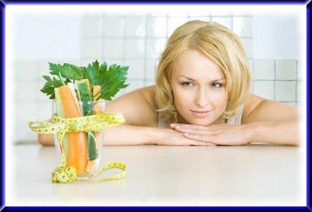 диета овощи (450x306, 30Kb)