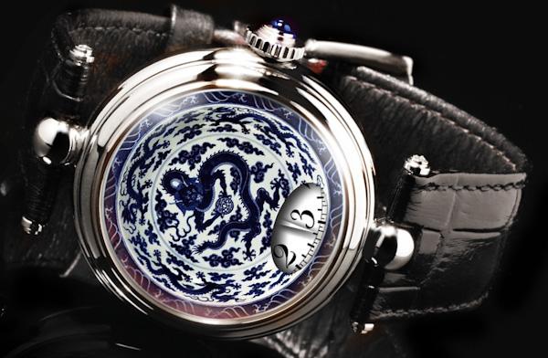 эклюзивная коллекция часов Angular Momentum 6 (600x392, 95Kb)