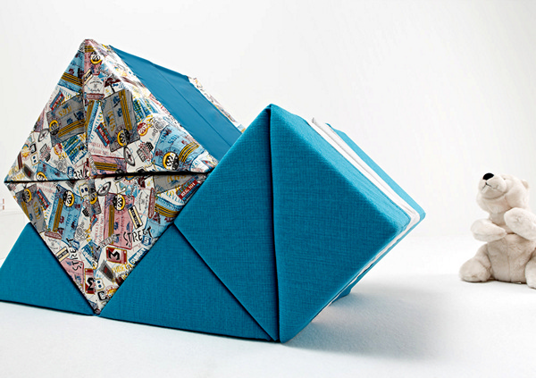 мебель для детей Cubel Mini 4 (600x423, 188Kb)