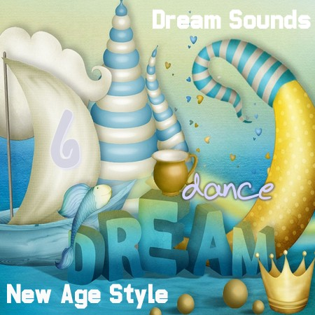 900646_New_Age_Style__DreamSounds__Dream_Dance_6_2013 (450x450, 58Kb)