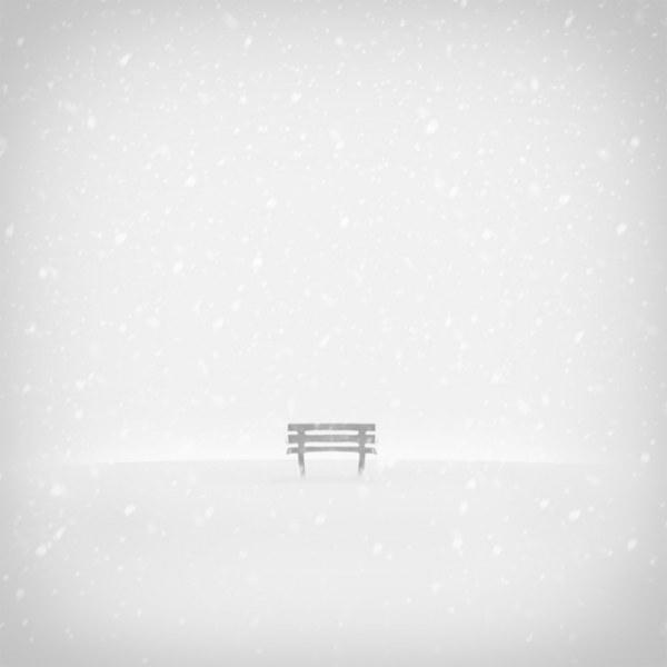 одиночество (600x600, 21Kb)