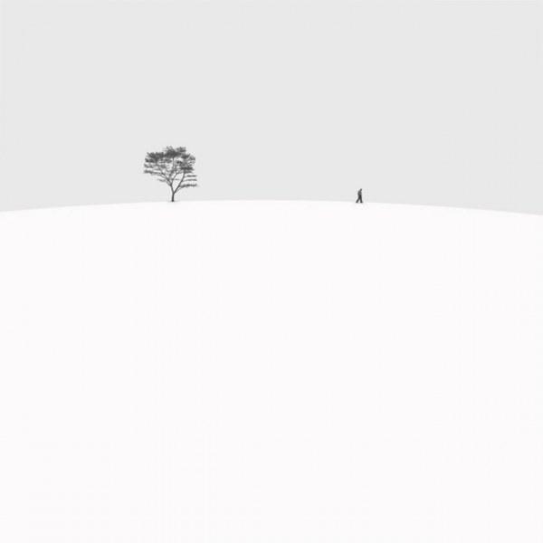 одиночество 5 (600x600, 8Kb)