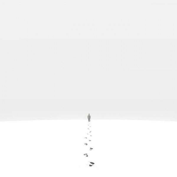 одиночество 11 (600x600, 8Kb)