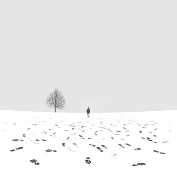 одиночество 15 (600x600, 18Kb)