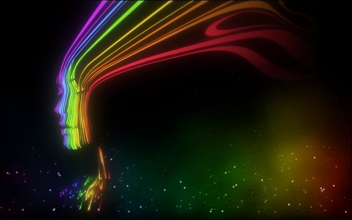 1294561804_abstract-rainbow-wallpapers39 (700x437, 131Kb)