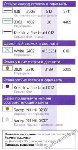 27_cr 2 (272x523, 55Kb)