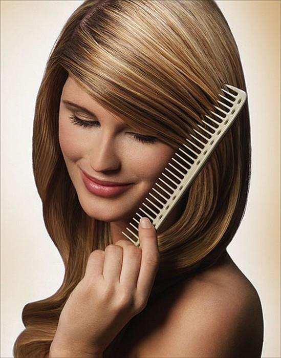 beautiful-hair-style05 (549x700, 96Kb)