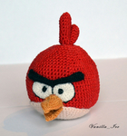 Превью angry birds_red1 (653x700, 428Kb)