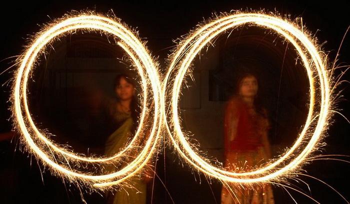 Diwali-6 (700x408, 124Kb)
